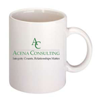 Acena Consulting - Relationships Matter