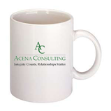 Acena-Consulting-tax-incentives-specialists
