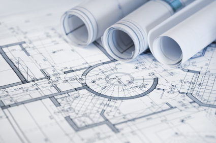 Building-blueprints-can-mean-tax-savings