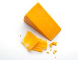 1982_cheese_freebie