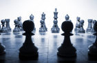 Strategy-is-critical-but-execution-is-king
