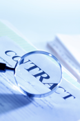 Acena-can-help-you-with-R&D-tax-credits