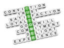 Acena-cares-about-our-customer's-experiences