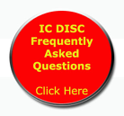 Acena-IC-DISC-Experts