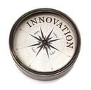 innovation_is_key_to_R&D_tax_credits