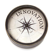 Does-the-R&D-credit-support-US-innovation?