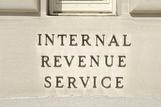 IRS_audits_R_&_D_credit