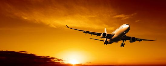 International_destinations_mean_tax_savings