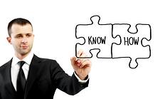 Acena-can-help-you-maximize-your-R&D-tax-credits