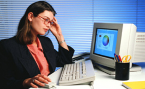 Acena-can-help-you-pass-your-R&D-tax-credit-audit
