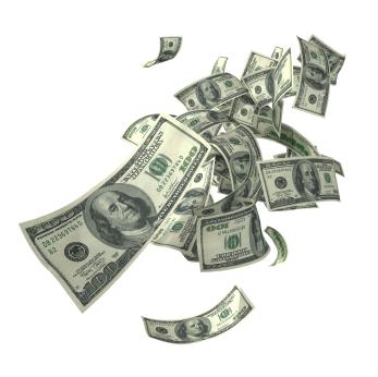Exporting-can-generate-tax-savings-call-Acena