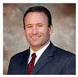Randy_Eickhoff_President_Acena_Consulting