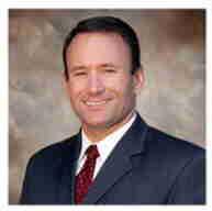 Randy Eickhoff, President, Acena Consulting