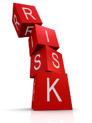 Mitigate_your_risk_by_investigating_R&D_study_providers_properly
