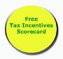 Free_Tax_Incentives_Scorecard
