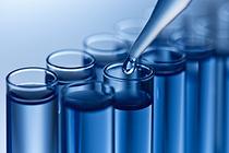Process-of-Experimentation-Acena-Consulting