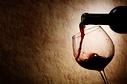 Wine Glass resized 600