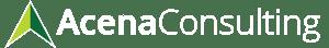 Acena-Logo-Dark-BG