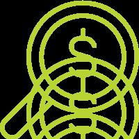 Icon_Examine-Money