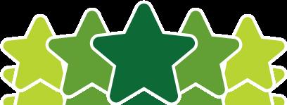 Icon_Stars