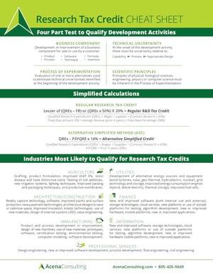 Tax_Credit_Cheat_Sheet