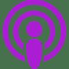 apple-podcast-logo-0CF661058F-seeklogo.com-1