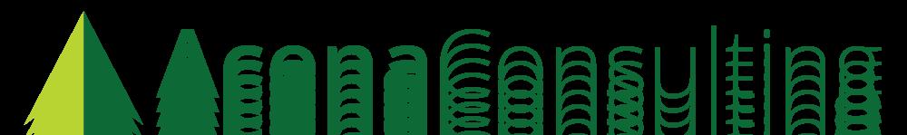 Acena-Logo