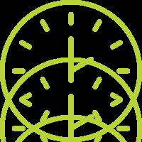 Icon_Clock