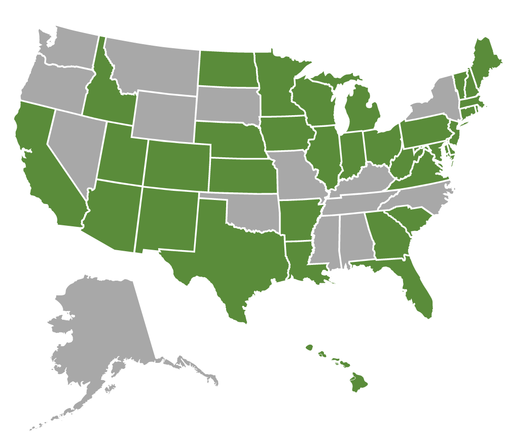 R&D-Tax-Credit-By-State