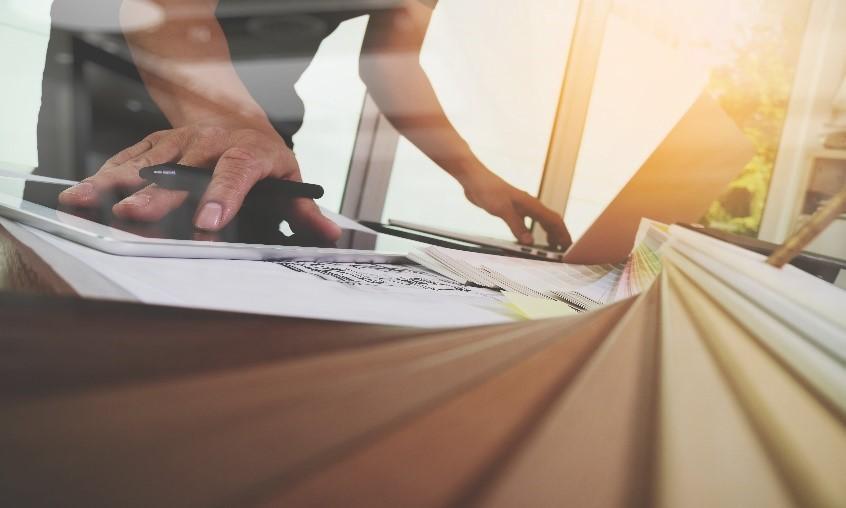 R D Tax Credit Process_Acena Consulting