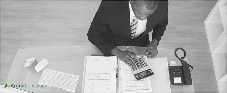 Tax-Consulting_for_CFO