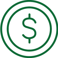 Icon-Dk_Dollar-in-Circle