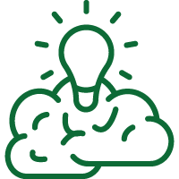 Icon-Dk_Idea-Cloud