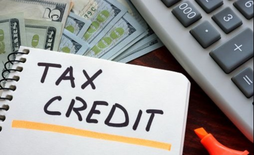 Acena Consulting_Research and Development Tax Credit_How does the R&D Tax Credit Work